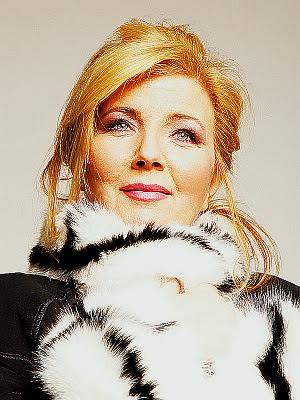 Silvana Buttafarri