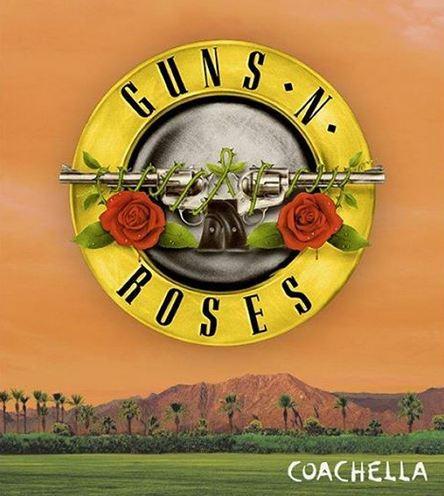 guns_n_roses_officially_announced_as_coachella_2016_headliner_banner