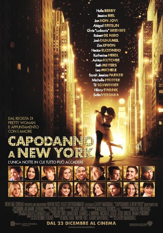 capodanno-a-new-york-la-locandina-italiana-del-film-223150