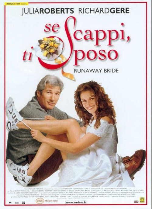 la-locandina-di-se-scappi-ti-sposo-13491