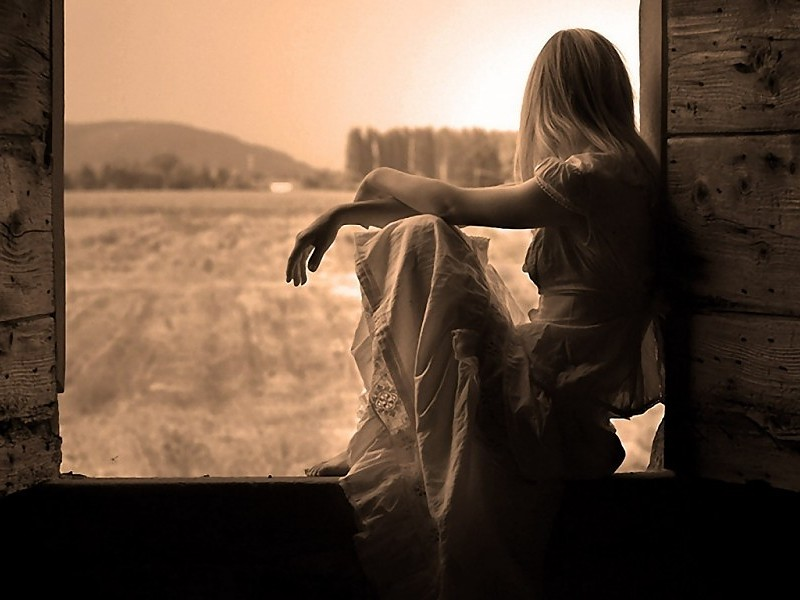 635953993230136621-1142114580_sitting-girl-on-window-hd-wallpaper-3564