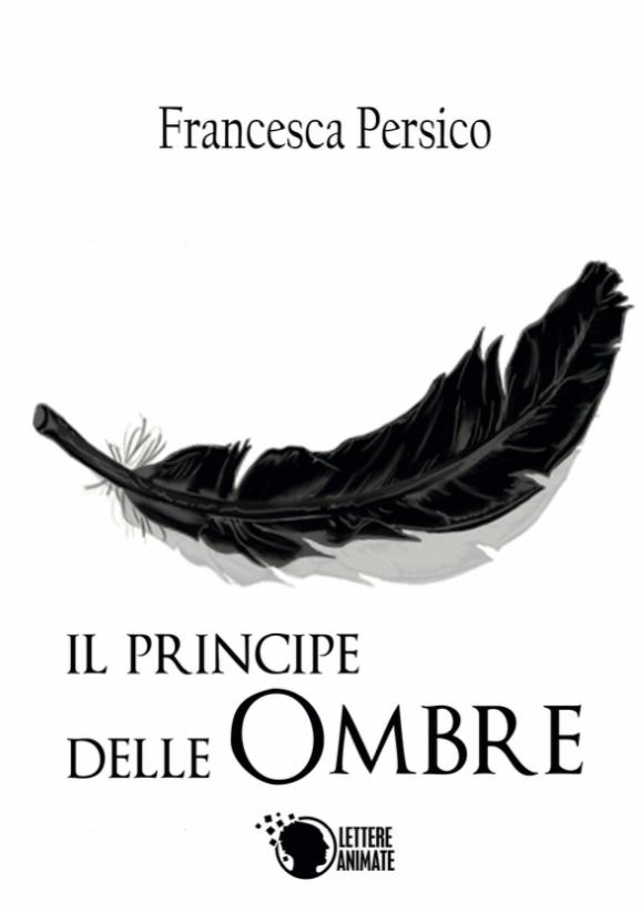 Il principe delle ombre