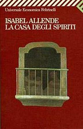 La-casa-degli-spiriti copertina