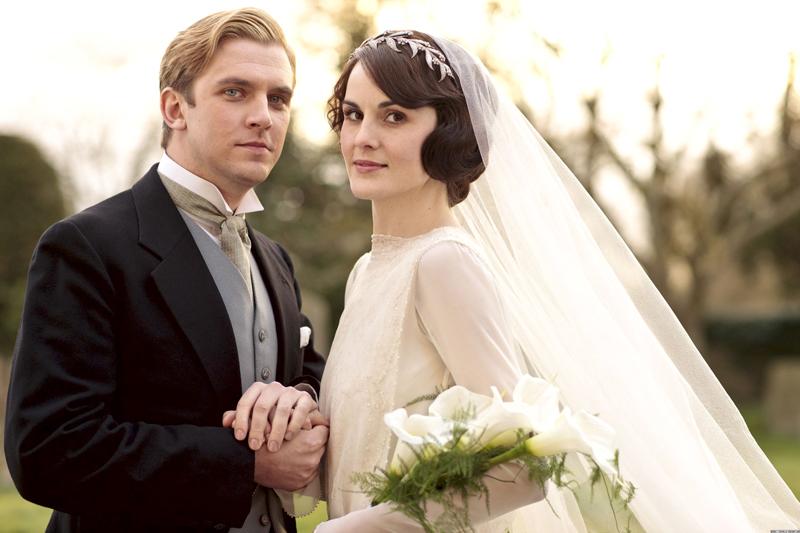 matthew e mary mary matrimonio