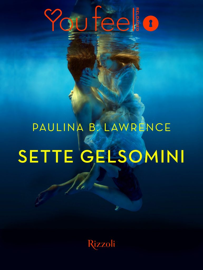 Sette gelsomini