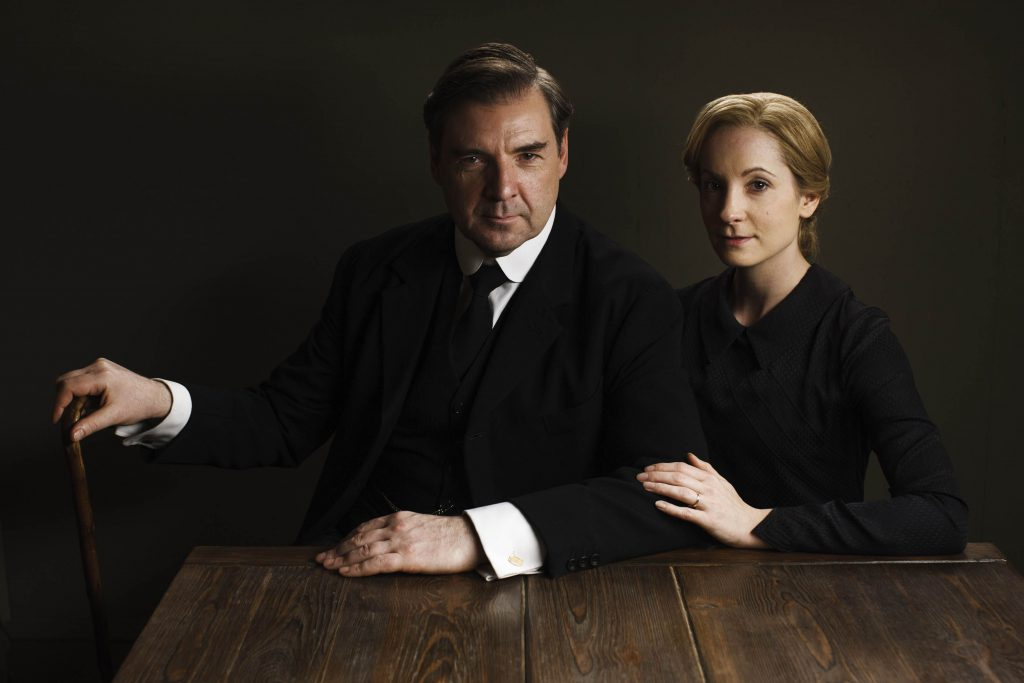 downton-abbey-anna