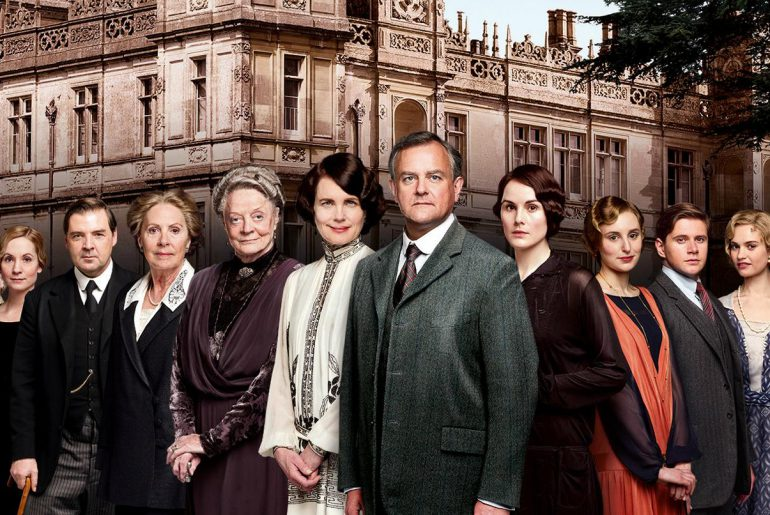 downton-abbey-cover