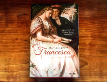 Francesca di Manuela Raffa