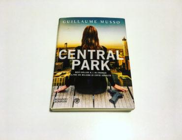 Central Park Musso