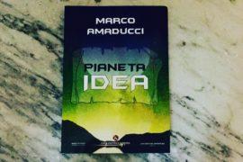 Marco Amaducci