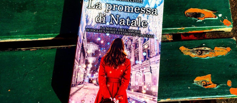 La promessa di Natale