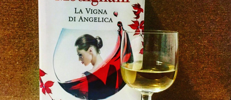 La vigna di Angelica