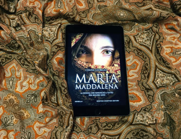 Maria Maddalena Cinzia Giorgio