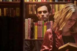 YOU - Netflix - Videorecensione