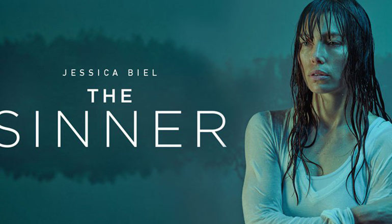 The Sinner Netflix