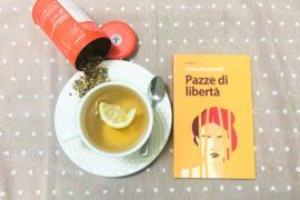 Pazze di libertà di Silvia Meconcelli